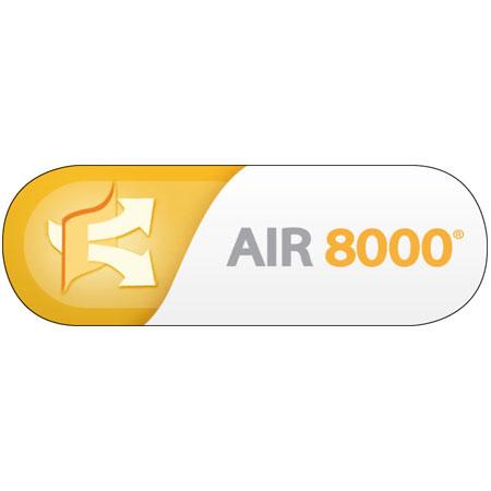 Air8000