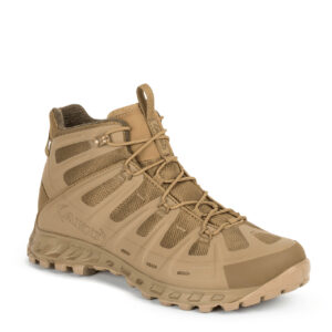 AKU - Selvatica Tactical Mid GTX