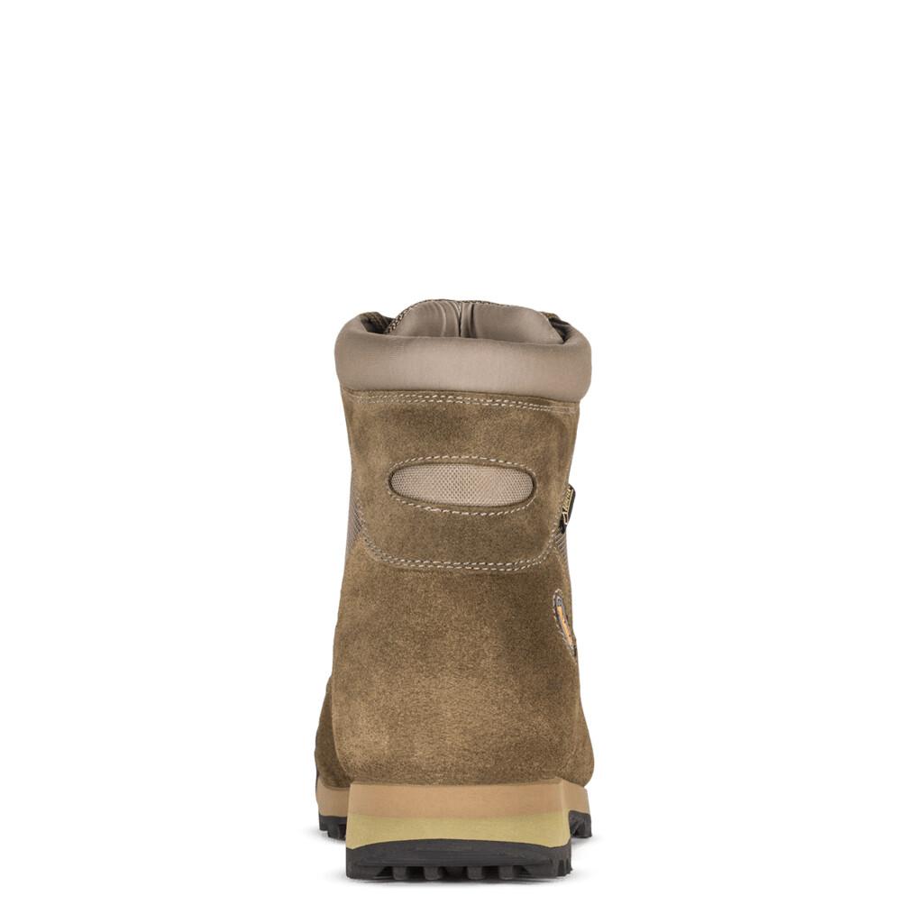 aku slope boots