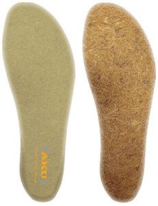 AKU - Cocco/Lattice/Bamboo