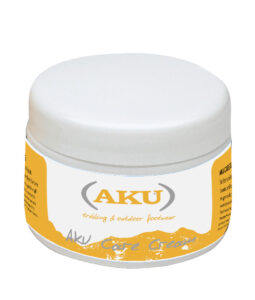 AKU - Shoe Care Cream