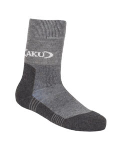AKU - Socks Trekking Low Kids