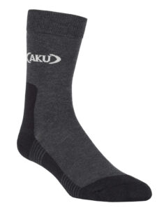 AKU - Socks Trekking Low