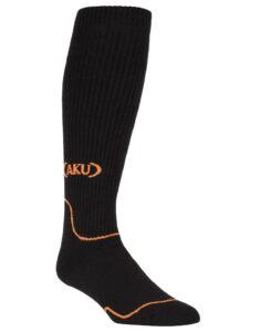 AKU - Socks Extreme